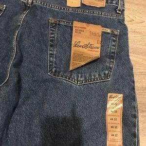 NEW Levi's Jeans